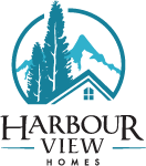 Harbourview Homes